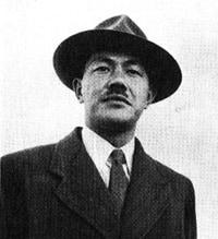 田中角栄(1951年)